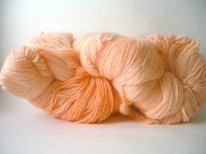 Malabrigo yarn