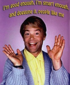 Stuart-smalley-posters-247x300
