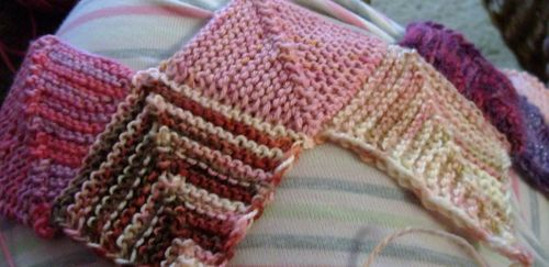 More yarn 072