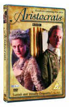 Aristocrats-dvd-cover