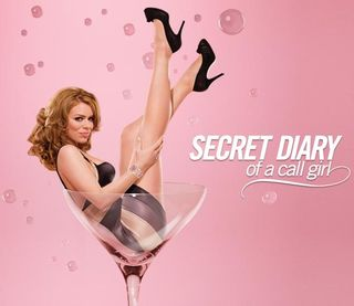Secret-diary-of-a-call-girl-showtime