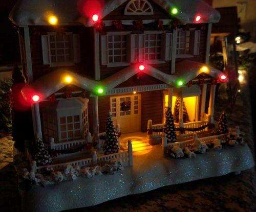 Christmas 061