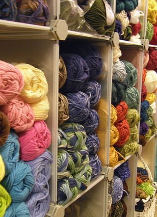 My-own-yarn-store