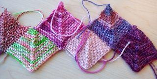 Sock_yarn_blanket_001_medium2
