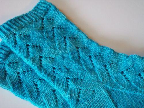 Socks 042