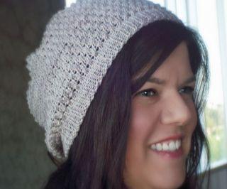 Hat 010
