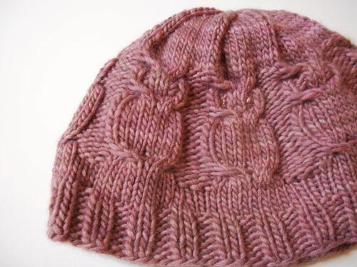 Hats 039