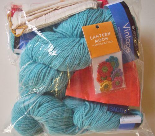 Yarn prize 003