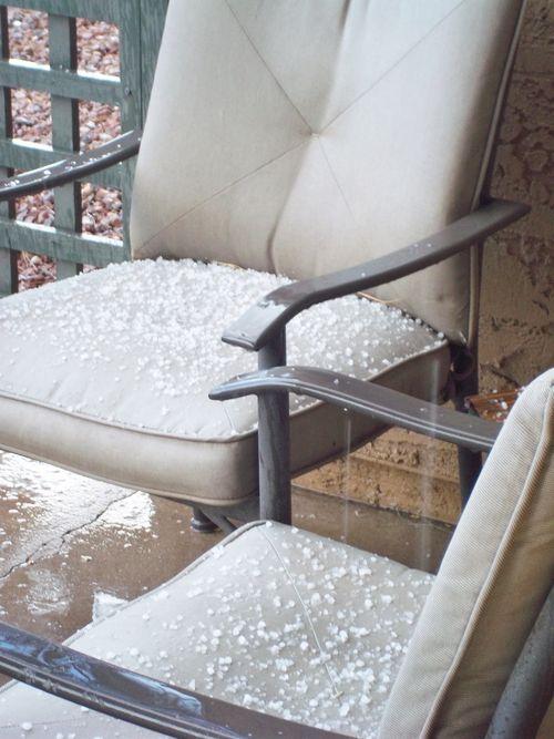 Hail 005