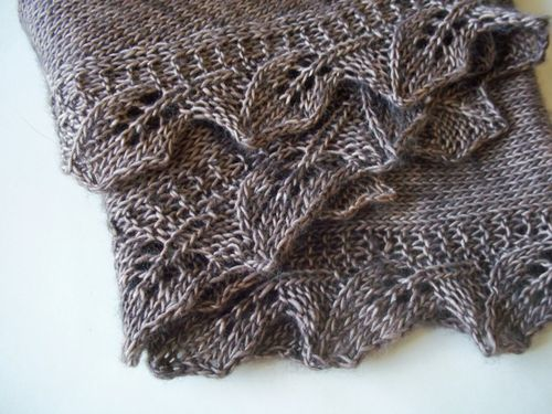 Stash and scarf 015