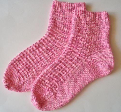 Socks 002