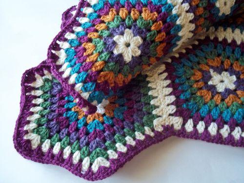 Yarn update 008
