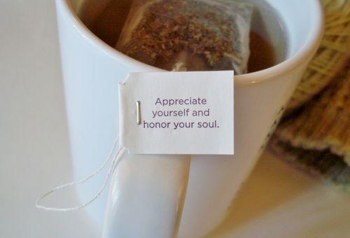 Tea 022