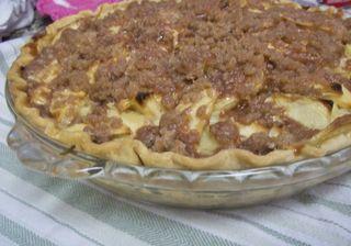 Pie an yarn 021