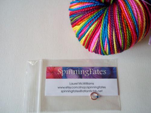 Knitting 006