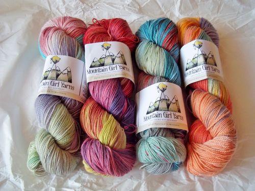 Knitting 029