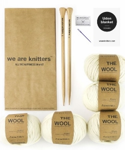 EN-knitting-kit-wool-decoration-udon-blanket-3-UDON-575x800 (251x300)
