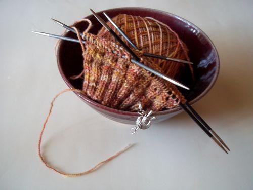 Knitting 016