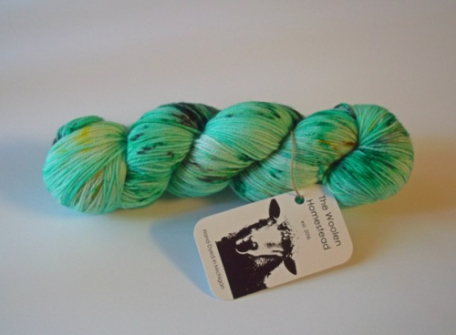 Knitting 013