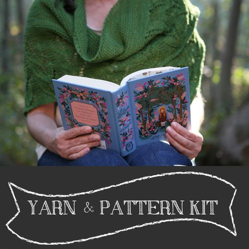 Yarn_pattern_kit_graphic_1024x1024