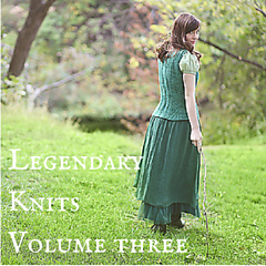LKV3_cover_small